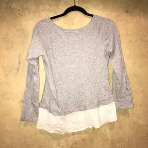 Altar'd State Sweaters - altard state sweater